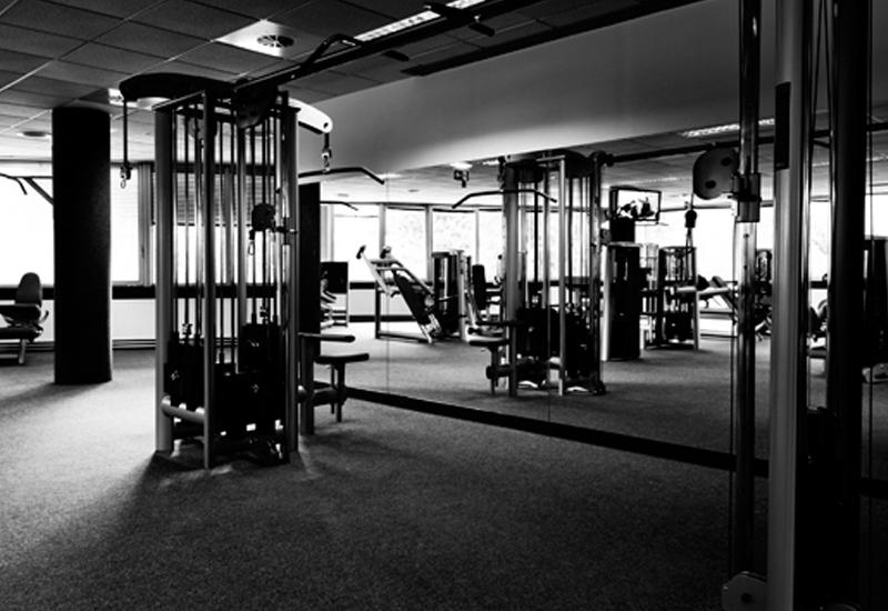 Fit Inn fitness Praha 7 - fitness pro ženy