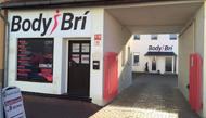 Body Brí studio České Budějovice - fitness pro ženy