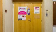 Fitness pro ženy Expreska Ostrava centrum