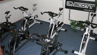 Fit plus Relax Ostrava - fitness pro ženy