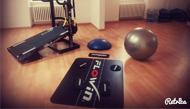Fitko Benešov - fitness a cvičení pro ženy