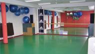 Fitness studio Maja Frýdek-Místek - fitness pro ženy
