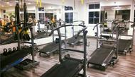 SmartFit Louny - fitness a cvičení pro ženy