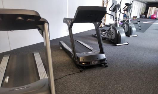 Contours Pardubice