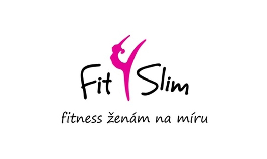 Fit4Slim Most