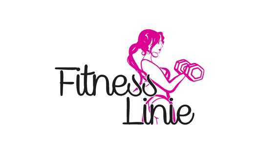 Fitness Linie Krnov
