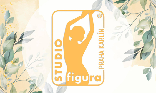 Studio Figura Praha 8 Karlín